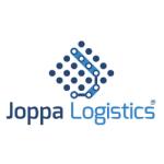 Joppa Logistics s.r.o. (pobočka Zlín) – logo společnosti