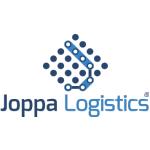 Joppa Logistics s.r.o. (pobočka Hradec Králové ) – logo společnosti