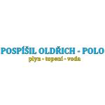 Pospíšil Oldřich - PLYN - TOPENÍ - VODA - POSPÍŠIL OLDŘICH - POLO – logo společnosti