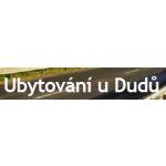 Duda Jan- Ubytování u Dudů – logo společnosti
