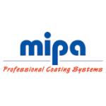 Musil Karel, Ing. - MIPA – logo společnosti