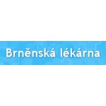 Lékárna Jugoslávská s.r.o. – logo společnosti