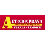 Vrzala Miroslav – logo společnosti