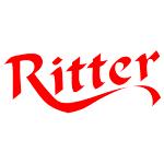 Ritter Zdenek - uzenářství – logo společnosti