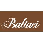 BALTACI a.s. - restaurace – logo společnosti