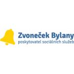 Zvoneček Bylany, poskytovatel sociálních služeb (pobočka Nymburk) – logo společnosti