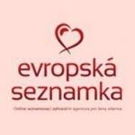 Estonsko seznamky zdarma