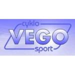 Cyklo Sport Vego – logo společnosti
