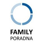 Family poradna- rodinné a psychologické poradenství – logo společnosti