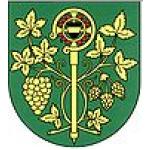Obecní úřad Blšany u Loun – logo společnosti