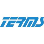 TERMS a.s. – logo společnosti