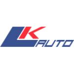 LK-AUTOSERVIS, spol. s r.o. – logo společnosti