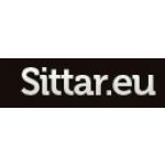 Sittar - Etno móda a doplňky – logo společnosti
