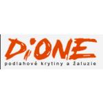 Břetislav Šindler – logo společnosti