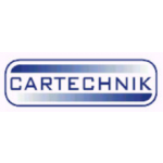 CARTECHNIK TRADE s.r.o. – logo společnosti