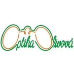 AVILO Medioptik s.r.o. – logo společnosti