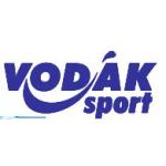 Bonitreal s.r.o- Vodák-sport-Olomouc.cz – logo společnosti