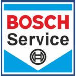 Neugebauer Dušan - AUTOSERVIS – logo společnosti