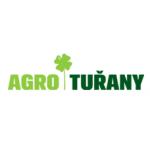 AGRO Brno - Tuřany, a.s. – logo společnosti