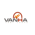 Pavel Vaňha - Krby, kamna, krbové vložky – logo společnosti