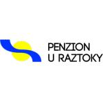 Chvostová Zuzana, Bc.- PENZION U RAZTOKY – logo společnosti