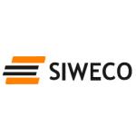 SIWECO, s.r.o. – logo společnosti