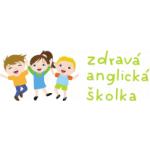Zdravá anglická mateřská škola s.r.o. – logo společnosti