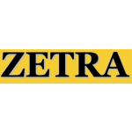 ZETRA - pracovní oděvy s.r.o. – logo společnosti