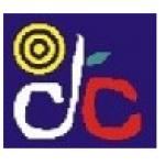Základní a mateřská škola Hranice, příspěvková organizace – logo společnosti