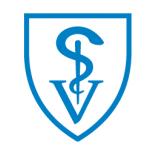 Krajská veterinární správa pro Jihočeský kraj – logo společnosti