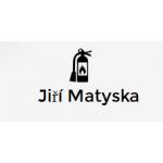 Matyska Jiří- REHASPR – logo společnosti