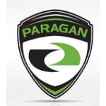 PARAGAN s.r.o. – logo společnosti