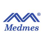 MEDMES, spol. s r. o. – logo společnosti