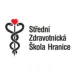 Střední zdravotnická škola, Hranice, Studentská 1095 – logo společnosti