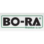 BO-RA Hranice s.r.o. – logo společnosti