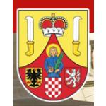 MĚSTSKÉ INFORMAČNÍ CENTRUM Hranice – logo společnosti