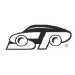 Rudolf Kapoun- SUPERPŮJČOVNA – logo společnosti