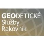 Josef Novák - geodet – logo společnosti