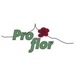 PROFLOR - Rostislav Prevužňák – logo společnosti