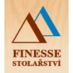 Stolařství FINESSE s.r.o. – logo společnosti
