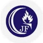 Míča František, Mgr. - JF-Auto – logo společnosti