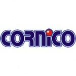 CORNiCO Company, s.r.o. – logo společnosti