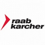 Raab Karcher stavebniny (pobočka Hranice IV-Drahotuše) – logo společnosti