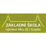 Základní škola Kojetín – logo společnosti