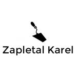 Zapletal Karel – logo společnosti