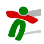 Sportcentrum - dům dětí a mládeže Prostějov, příspěvková organizace – logo společnosti
