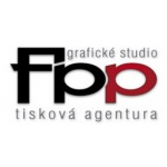 F.P. PRINT, s.r.o. – logo společnosti