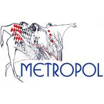 METROPOL, spol. s.r.o. – logo společnosti