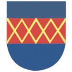 Městský úřad Kojetín – logo společnosti