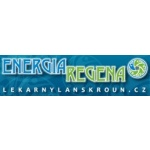 Energia Regena – logo společnosti